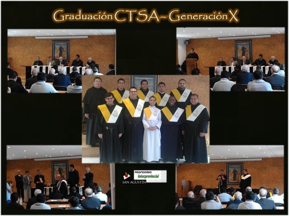 gradctsa16