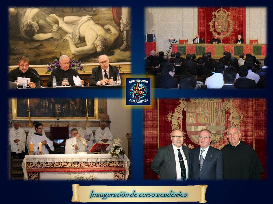 inauguracioncurso16