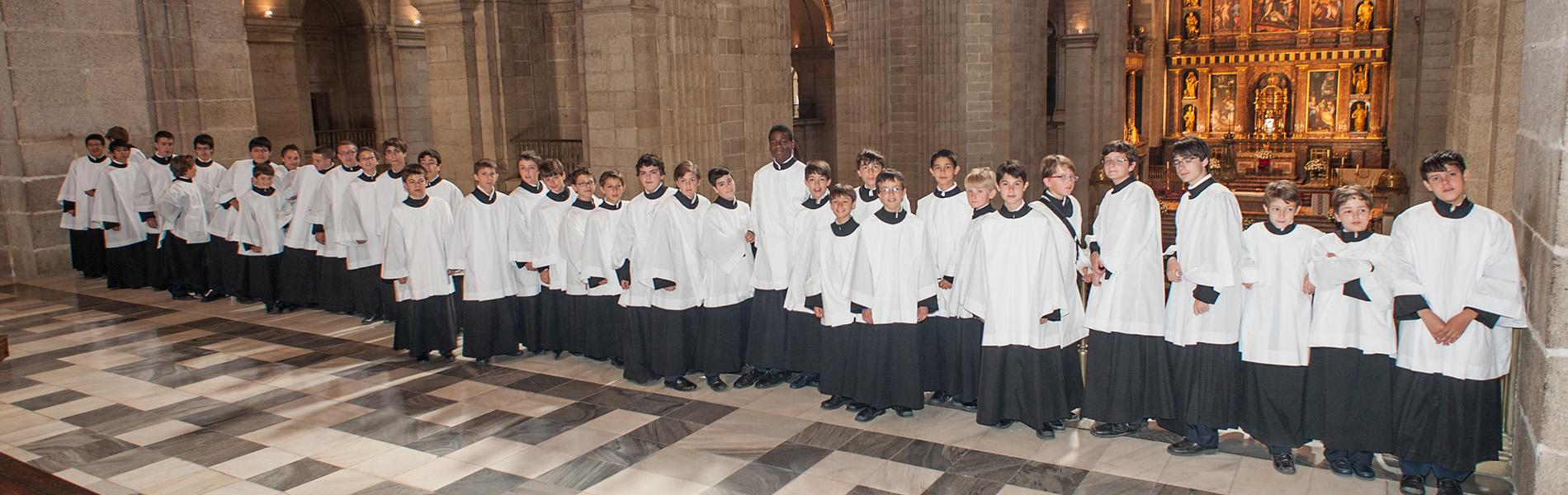 Comunidad Agustiniana